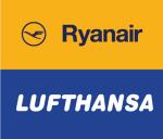 Ryanair-Luftansa_01