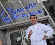Brasserie-des-Confluences-©Godet_0479-600x398