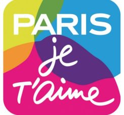 logo-paris-je-taime-630x405-dr