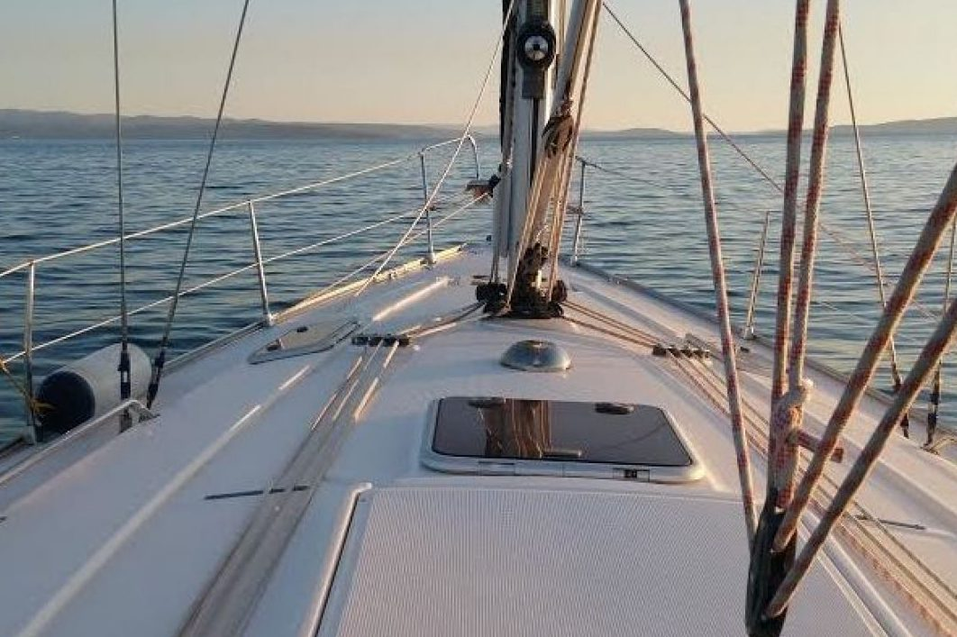 click-and-boat-acquiert-sailsharing-1280x720